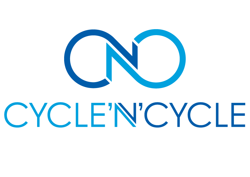 logoC'N'C_versione1_colore